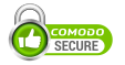 comodo secure seal 113x59 transp